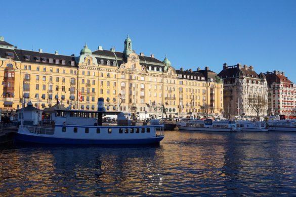 stockholm-venetia-scandinaviei