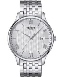 tissot-t-classic-radition
