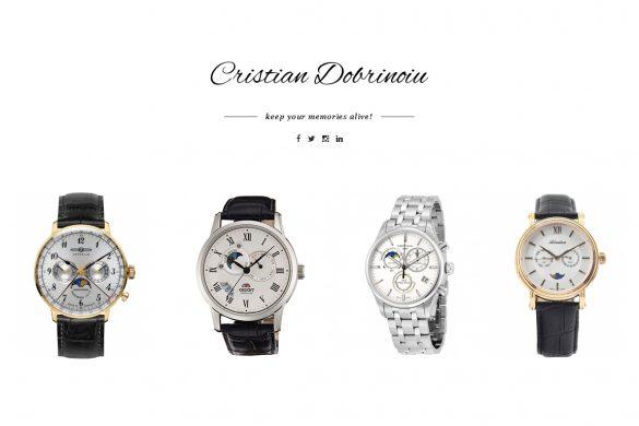 trei-ceasuri-clasice-cu-moonphase