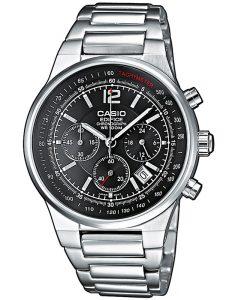 trei-ceasuri-pana-500-de-lei-03