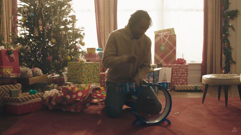 walmart-holiday-hypnosis
